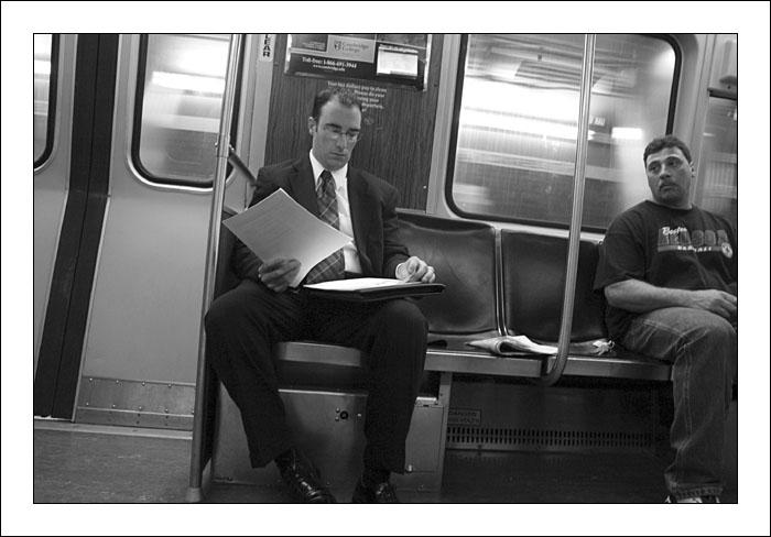 http://eck2002.free.fr/rue/metro10.jpg