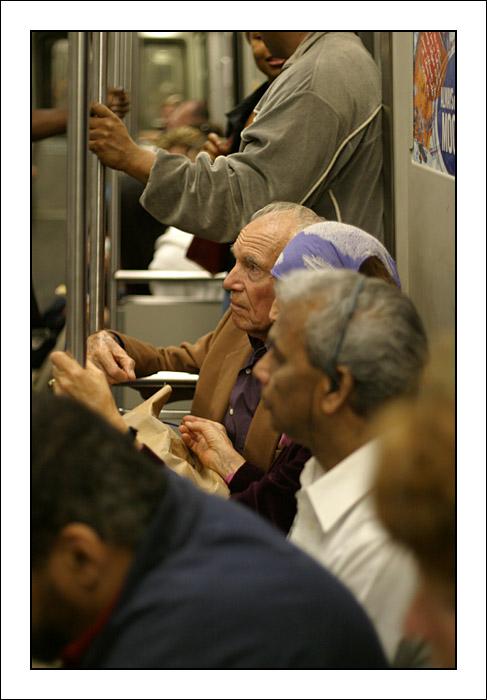http://eck2002.free.fr/rue/metro12.jpg