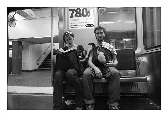 http://eck2002.free.fr/rue/metro13.jpg